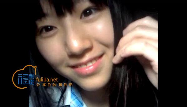 刘诗慧28分钟网盘_北影141227二十八分钟删节版中