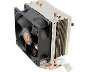 id-cooling 802 �p�峁�却� ID-COOLING SE802新品到!